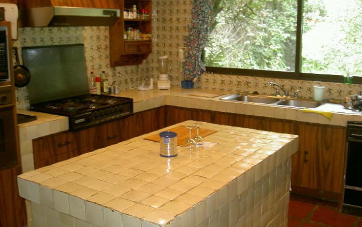 Foto de casa en venta en  , vista hermosa, cuernavaca, morelos, 1942071 No. 30