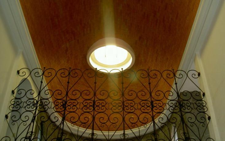 Foto de casa en venta en  , vista hermosa, cuernavaca, morelos, 1942071 No. 31