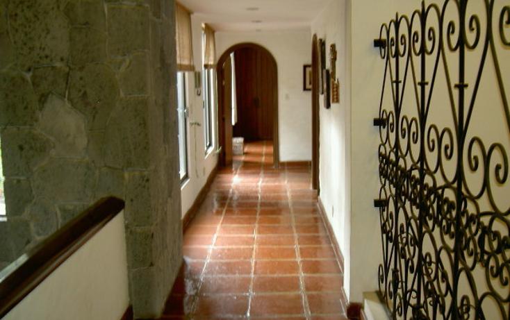 Foto de casa en venta en  , vista hermosa, cuernavaca, morelos, 1942071 No. 32