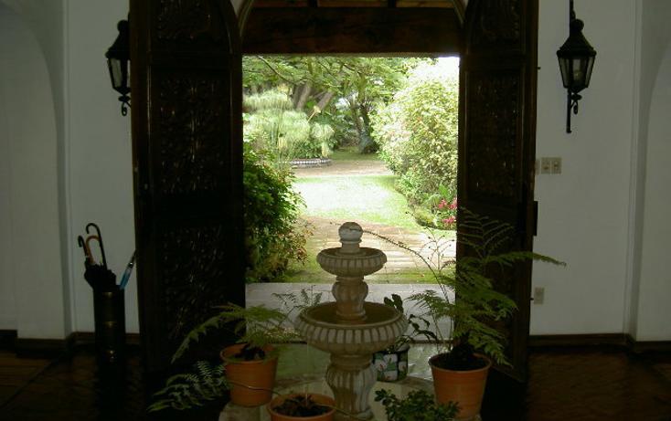 Foto de casa en venta en  , vista hermosa, cuernavaca, morelos, 1942071 No. 33
