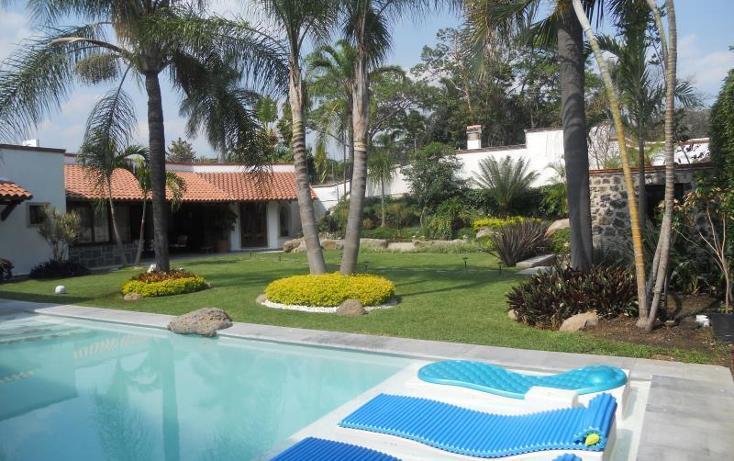 Foto de casa en venta en  , vista hermosa, cuernavaca, morelos, 1943772 No. 02