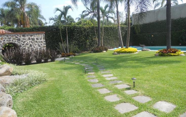 Foto de casa en venta en  , vista hermosa, cuernavaca, morelos, 1943772 No. 05