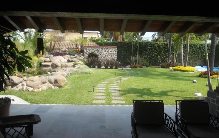 Foto de casa en venta en  , vista hermosa, cuernavaca, morelos, 1943772 No. 06