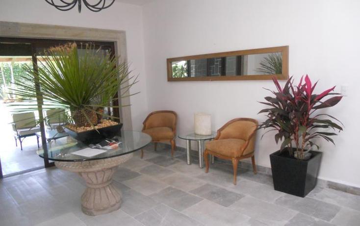 Foto de casa en venta en  , vista hermosa, cuernavaca, morelos, 1943772 No. 07