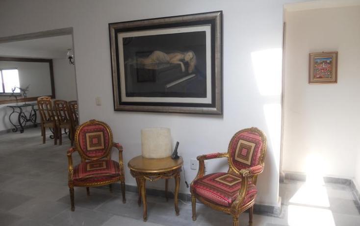 Foto de casa en venta en  , vista hermosa, cuernavaca, morelos, 1943772 No. 08