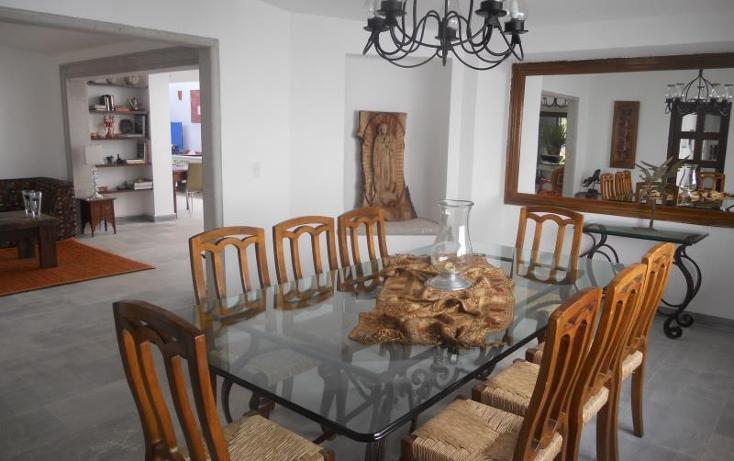 Foto de casa en venta en  , vista hermosa, cuernavaca, morelos, 1943772 No. 09