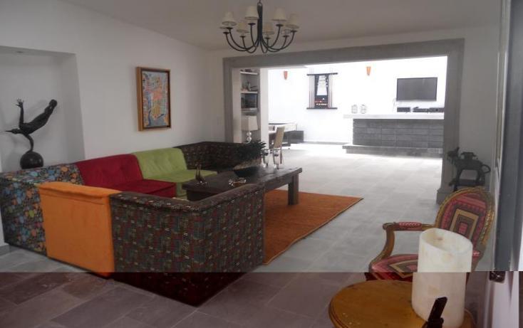 Foto de casa en venta en  , vista hermosa, cuernavaca, morelos, 1943772 No. 10