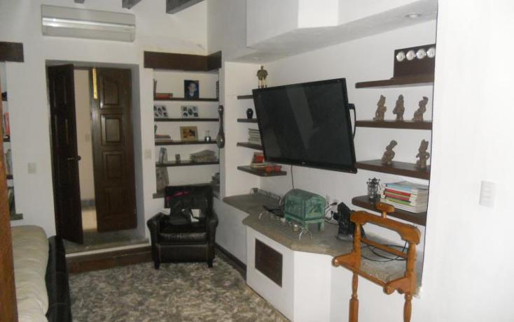 Foto de casa en venta en  , vista hermosa, cuernavaca, morelos, 1943772 No. 12