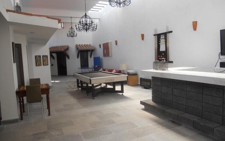 Foto de casa en venta en  , vista hermosa, cuernavaca, morelos, 1943772 No. 14