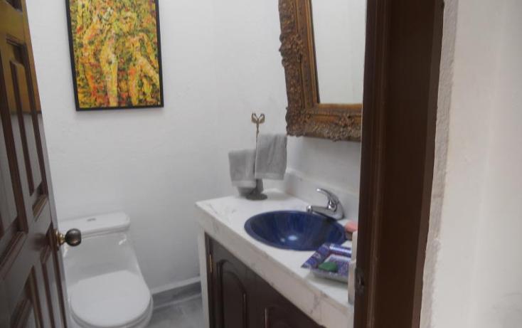 Foto de casa en venta en  , vista hermosa, cuernavaca, morelos, 1943772 No. 15