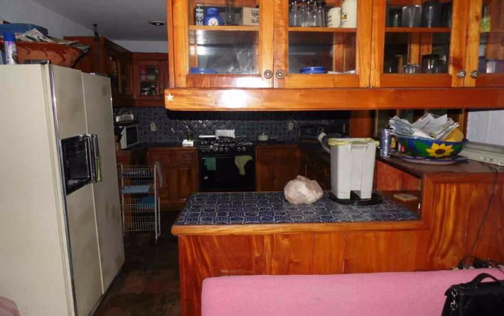 Foto de casa en venta en  , vista hermosa, cuernavaca, morelos, 1974136 No. 06