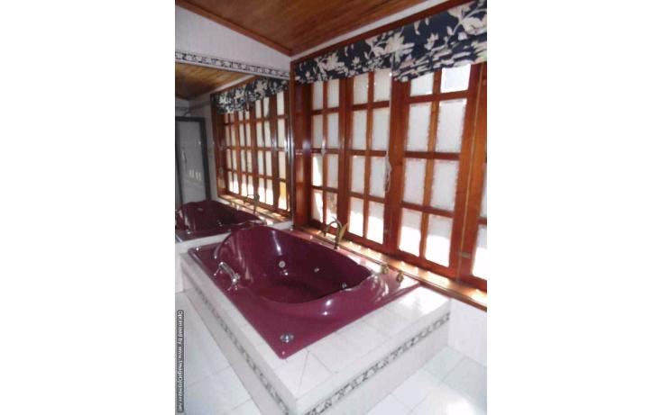 Foto de casa en venta en  , vista hermosa, cuernavaca, morelos, 1974136 No. 09
