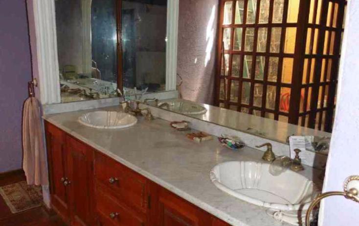 Foto de oficina en venta en, vista hermosa, cuernavaca, morelos, 1974136 no 10