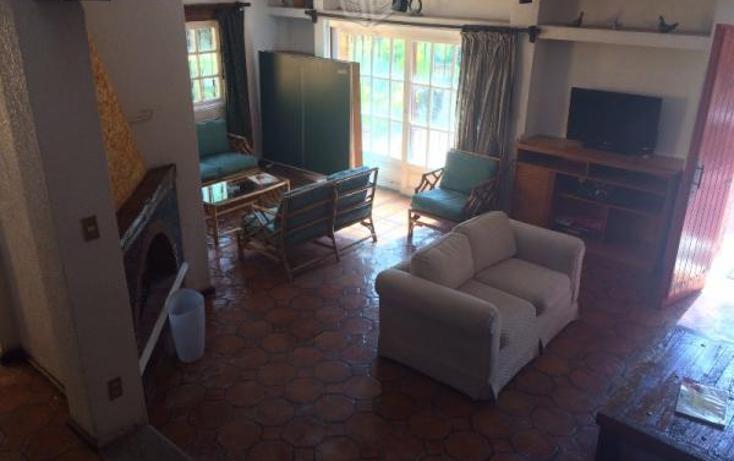 Foto de oficina en venta en, vista hermosa, cuernavaca, morelos, 1974136 no 11
