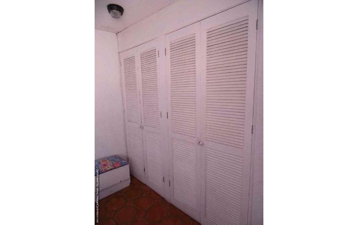 Foto de casa en venta en  , vista hermosa, cuernavaca, morelos, 1974136 No. 14