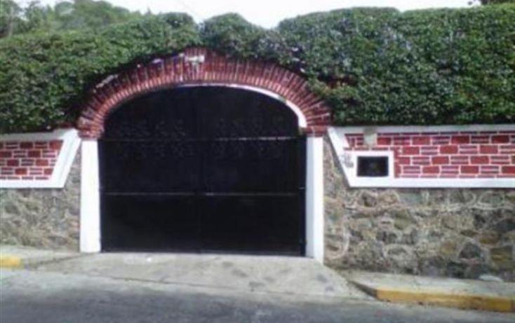 Foto de casa en renta en , vista hermosa, cuernavaca, morelos, 1975138 no 01