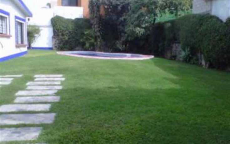 Foto de casa en renta en , vista hermosa, cuernavaca, morelos, 1975138 no 04