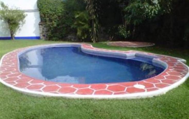 Foto de casa en renta en - -, vista hermosa, cuernavaca, morelos, 1975138 No. 07