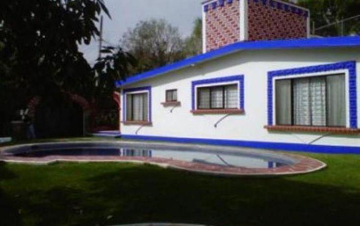 Foto de casa en renta en , vista hermosa, cuernavaca, morelos, 1975138 no 08