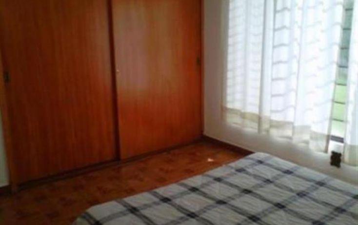 Foto de casa en renta en , vista hermosa, cuernavaca, morelos, 1975138 no 10