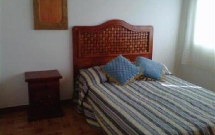 Foto de casa en renta en - -, vista hermosa, cuernavaca, morelos, 1975138 No. 12