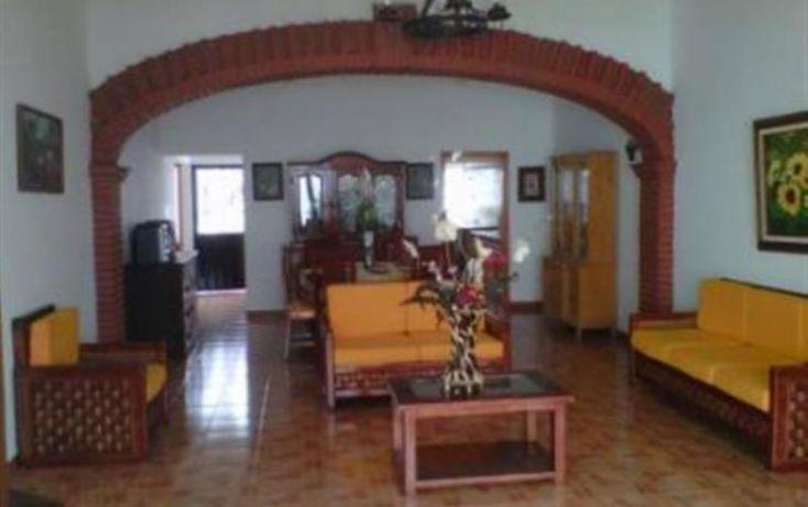 Foto de casa en renta en , vista hermosa, cuernavaca, morelos, 1975138 no 13