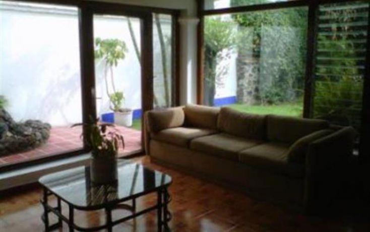 Foto de casa en renta en , vista hermosa, cuernavaca, morelos, 1975138 no 14