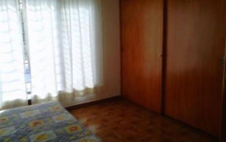 Foto de casa en renta en , vista hermosa, cuernavaca, morelos, 1975138 no 15