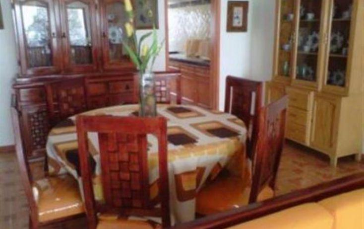Foto de casa en renta en , vista hermosa, cuernavaca, morelos, 1975138 no 16