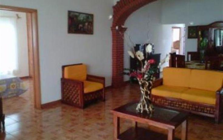 Foto de casa en renta en , vista hermosa, cuernavaca, morelos, 1975138 no 17
