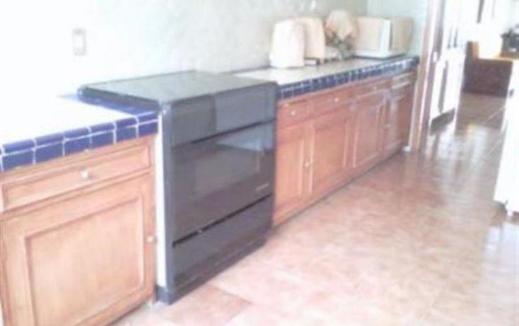 Foto de casa en renta en , vista hermosa, cuernavaca, morelos, 1975138 no 18