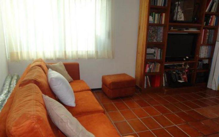 Foto de casa en venta en , vista hermosa, cuernavaca, morelos, 1975156 no 02
