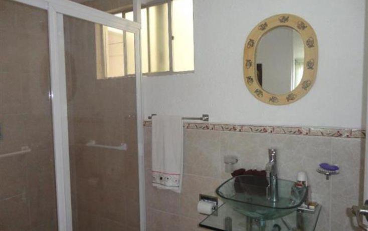 Foto de casa en venta en , vista hermosa, cuernavaca, morelos, 1975156 no 03