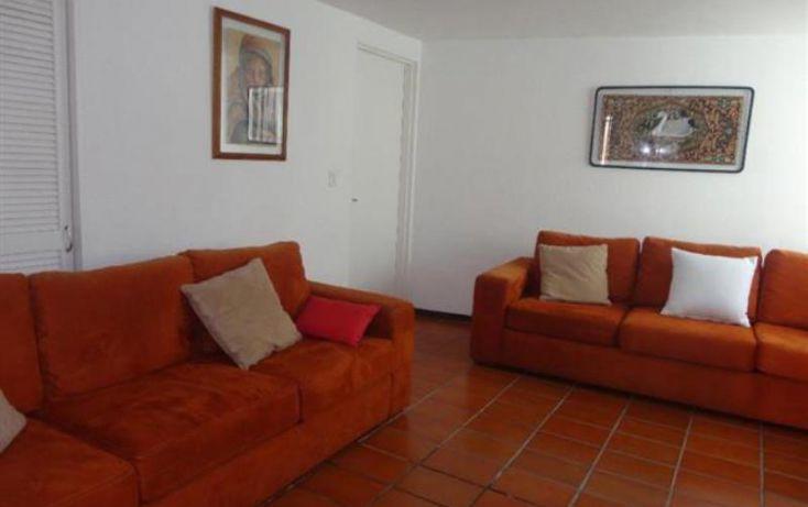 Foto de casa en venta en , vista hermosa, cuernavaca, morelos, 1975156 no 04