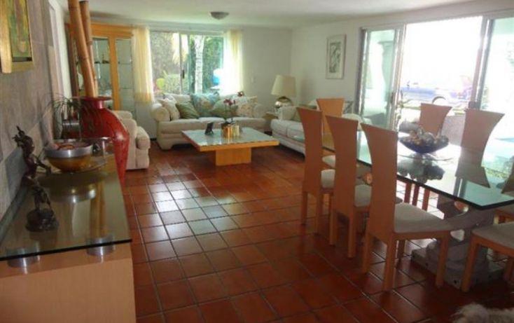 Foto de casa en venta en , vista hermosa, cuernavaca, morelos, 1975156 no 05