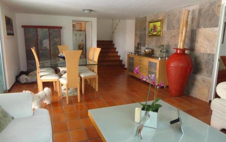 Foto de casa en venta en , vista hermosa, cuernavaca, morelos, 1975156 no 07