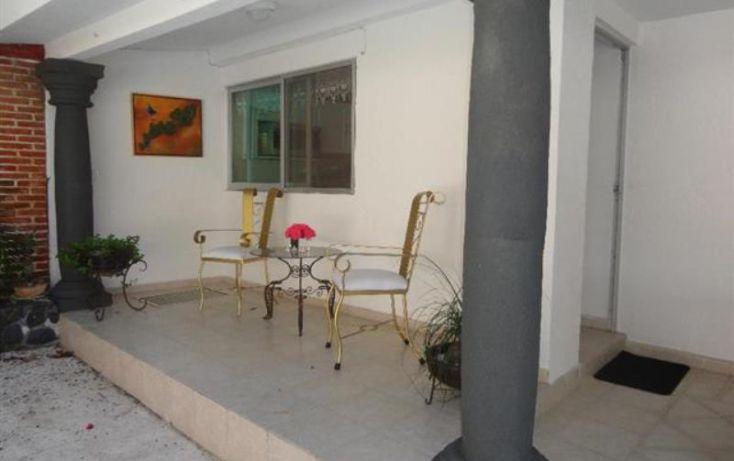 Foto de casa en venta en , vista hermosa, cuernavaca, morelos, 1975156 no 08