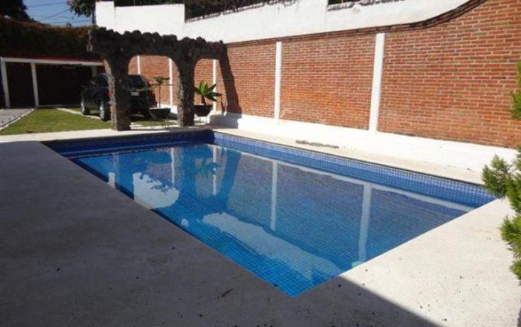 Foto de casa en venta en , vista hermosa, cuernavaca, morelos, 1975156 no 09