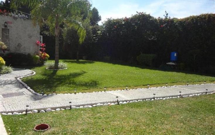 Foto de casa en venta en , vista hermosa, cuernavaca, morelos, 1975156 no 11