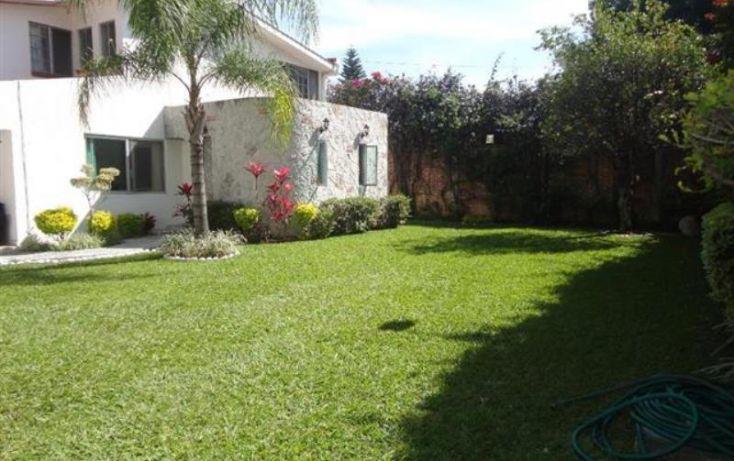 Foto de casa en venta en , vista hermosa, cuernavaca, morelos, 1975156 no 12