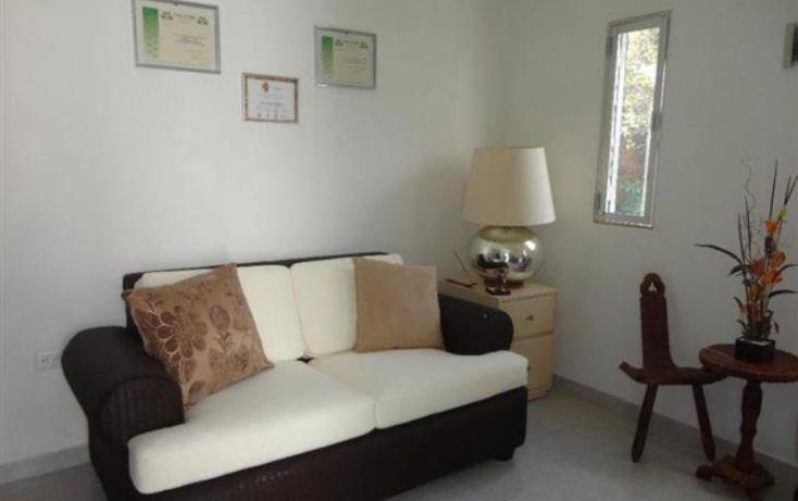 Foto de casa en venta en , vista hermosa, cuernavaca, morelos, 1975156 no 13