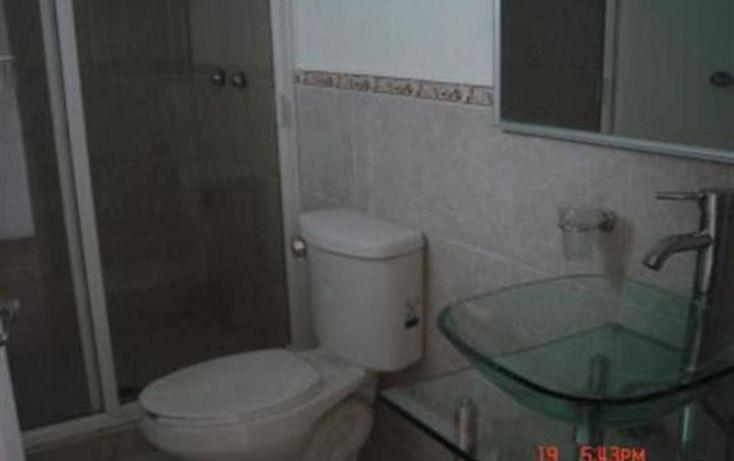 Foto de casa en venta en , vista hermosa, cuernavaca, morelos, 1975156 no 18
