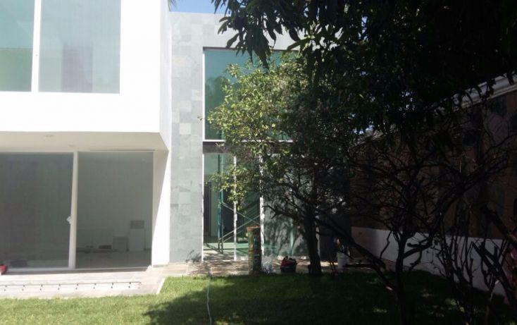 Foto de casa en venta en, vista hermosa, cuernavaca, morelos, 1976844 no 01
