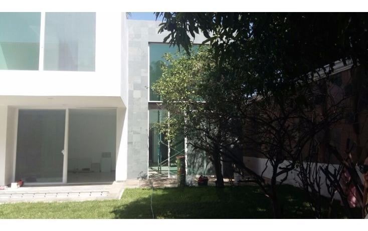 Foto de casa en venta en  , vista hermosa, cuernavaca, morelos, 1976844 No. 01