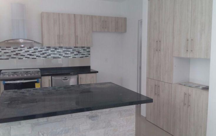Foto de casa en venta en, vista hermosa, cuernavaca, morelos, 1976844 no 02
