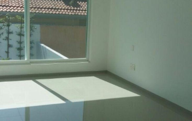 Foto de casa en venta en, vista hermosa, cuernavaca, morelos, 1976844 no 04