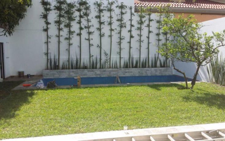 Foto de casa en venta en, vista hermosa, cuernavaca, morelos, 1976844 no 05