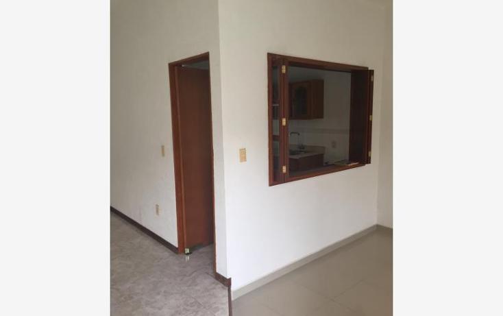 Foto de casa en renta en  , vista hermosa, cuernavaca, morelos, 1982670 No. 04