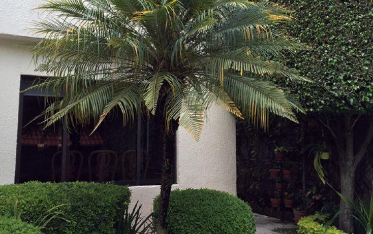 Foto de casa en venta en, vista hermosa, cuernavaca, morelos, 1983874 no 02