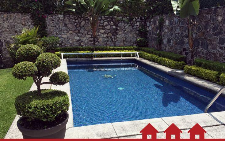 Foto de casa en venta en, vista hermosa, cuernavaca, morelos, 1983874 no 03